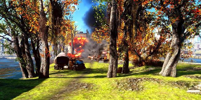 Fallout4 2017 11 26 17 04 01 47