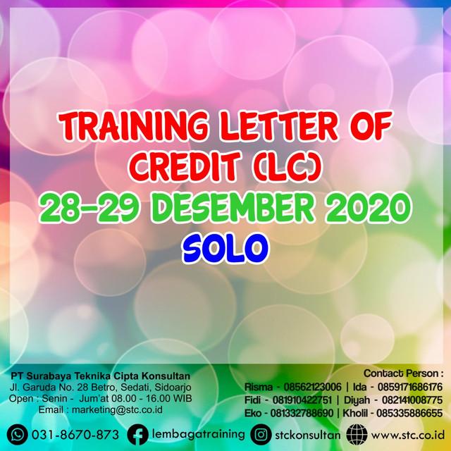 Jadwal-Desember-2020-240