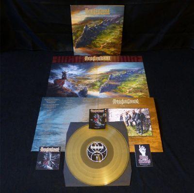 Megaton-Sword-LP-Special-400x398.jpg