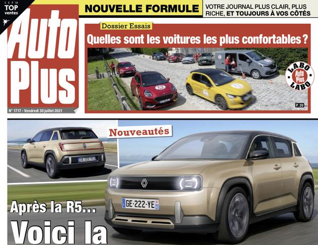[Presse] Les magazines auto ! - Page 5 29-C0-FFF3-FFED-43-EF-9896-D5695813-B872