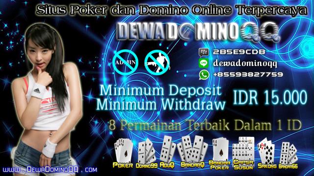 DEWADOMINOQQ AGEN JUDI TERPERCAYA DAN TERCEPAS SE INDONESIA !!! Banner-Dewa-Domino-QQ-07-1
