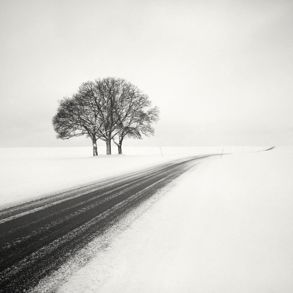 cherno-belye-peyzazhi-shvedskogo-fotografa-Hokana-Stranda 9