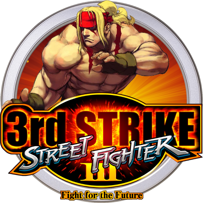Street-Fighter-III3rd-Strike.png