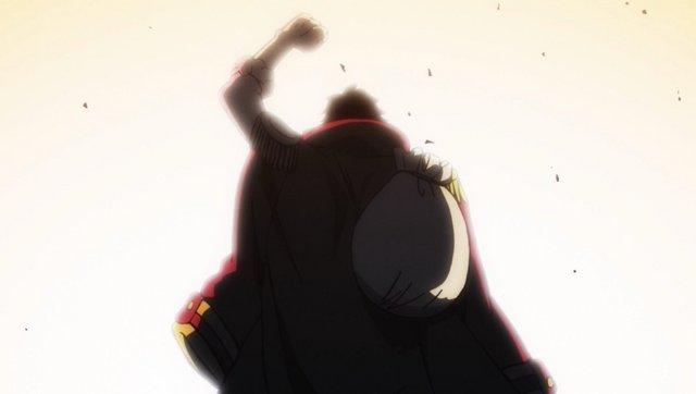 One Piece Episode 969 Subtitle Indonesia
