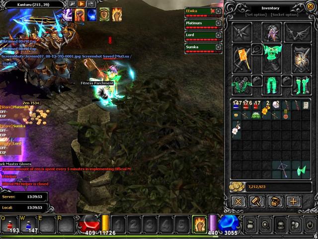 Screen-07-08-13-39-0001