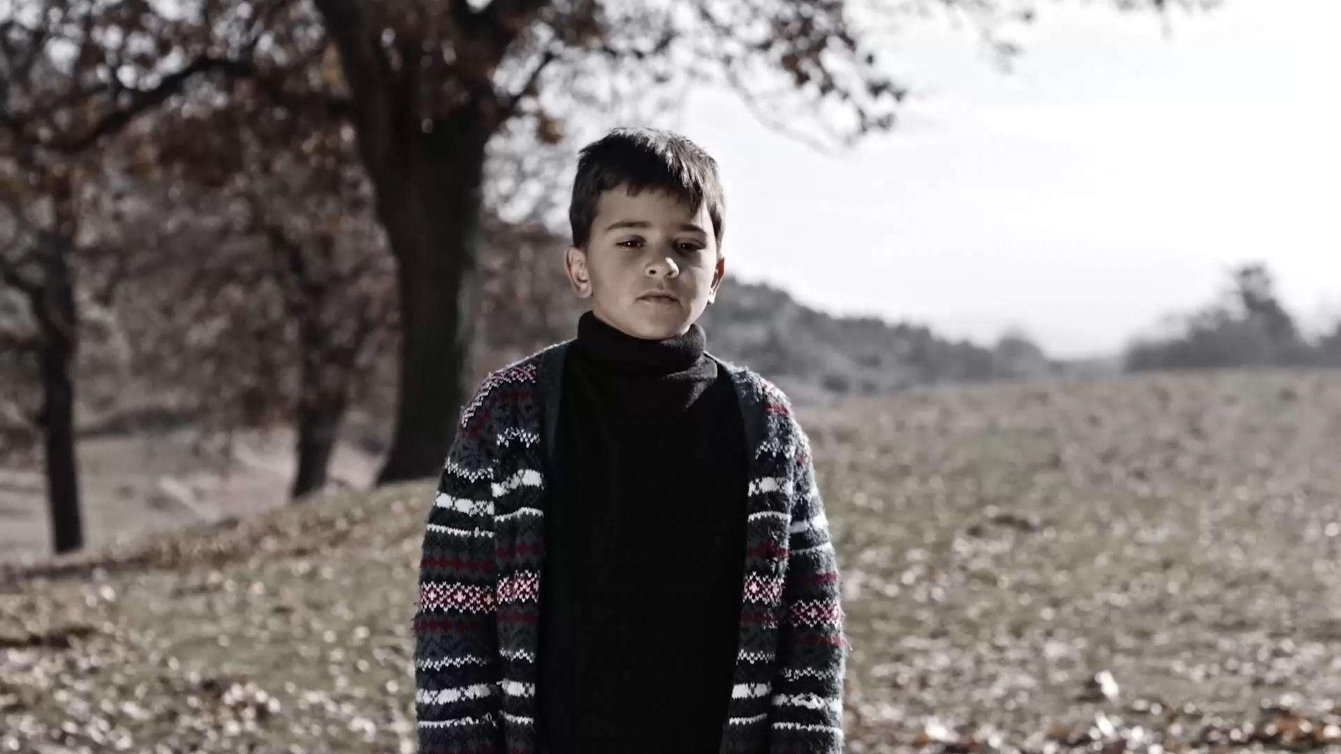 Yaralı Keklik | 2019 | Yerli Film | WEB-DL | XviD | Sansürsüz | m720p - m1080p | WEB-DL | Tek Link