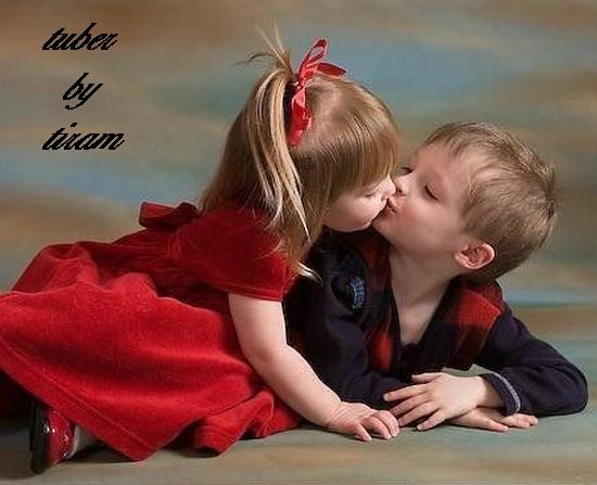 couples-enfant-tiram-7