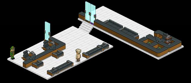 [-Shonane-] Centre de Formation V1-2-SAS-HG