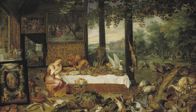 Peter-Paul-Rubens-brueghel-taste.jpg
