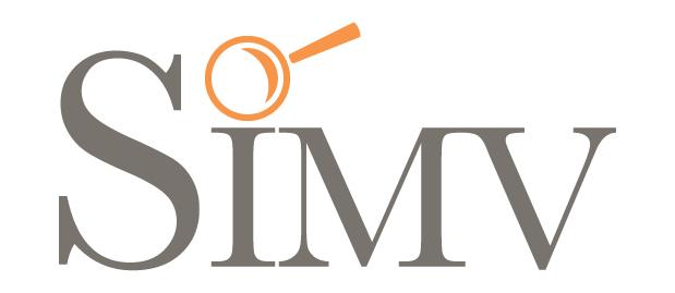 superintendencia-de-valores-de-la-republica-dominicana-siv