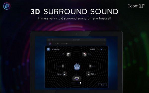 Boom-3D.jpg