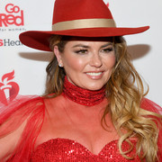 reddresscollection020520-getty-pre8
