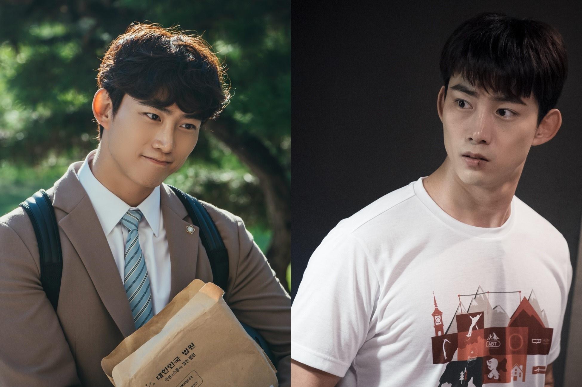 4-Ok-Taec-yeon-Netflix