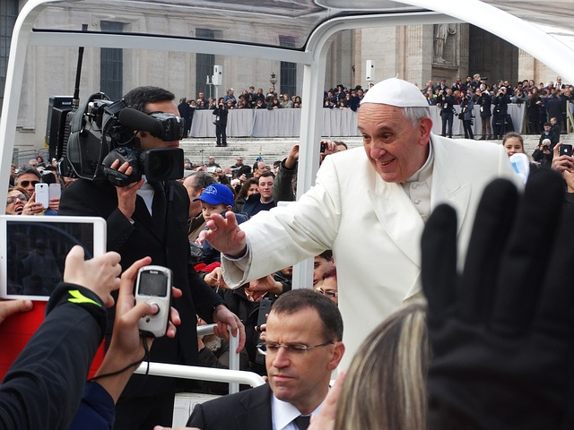 pope-francis-707395-640