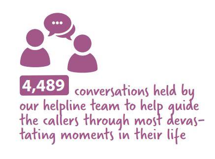 helpline-3