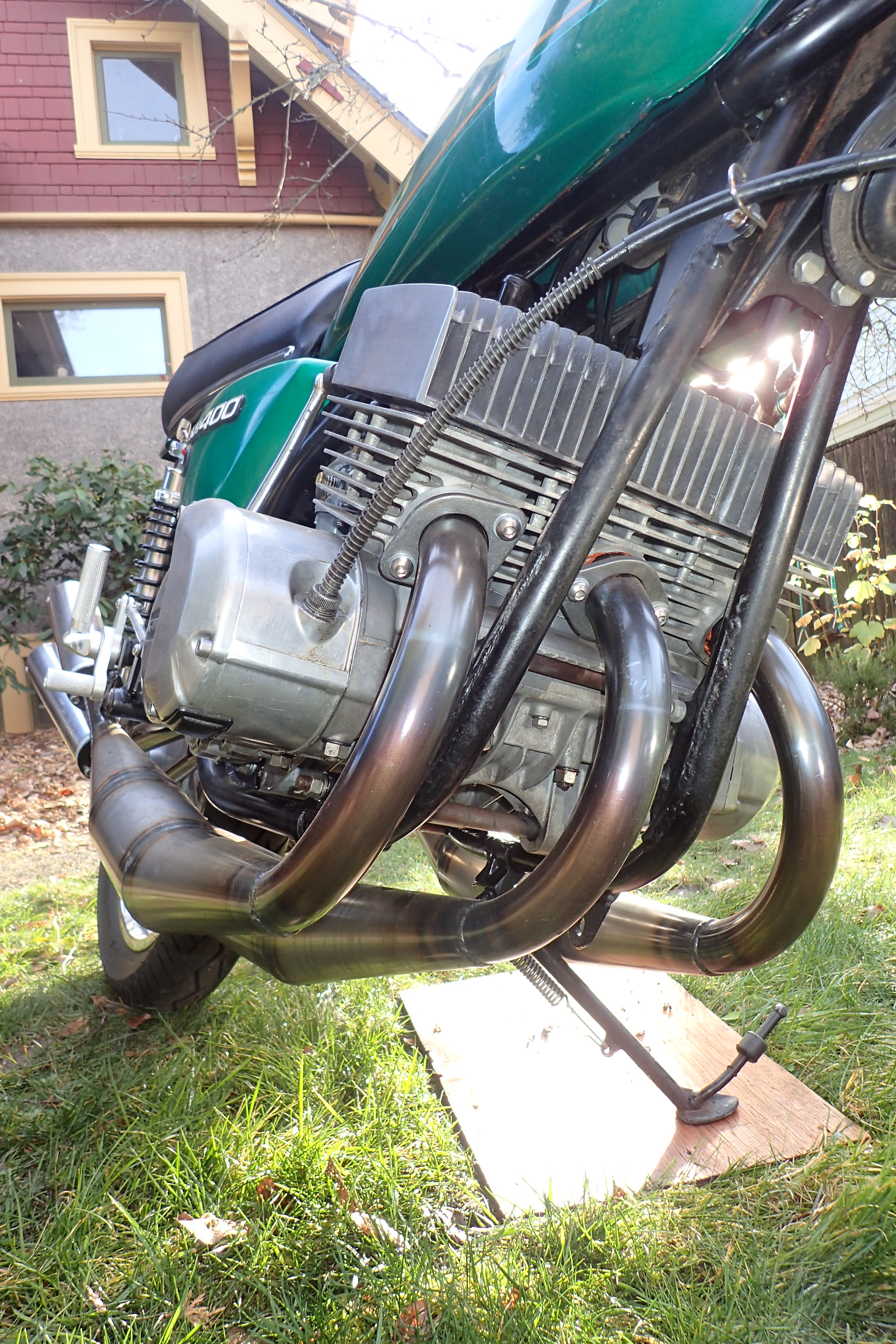 craigslist portland oregon motorcycles   Amatmotor.co