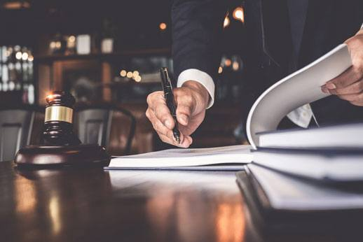 Corporate Lawyer – 5 Essential Tips when Incorporating a Company in Hong Kong