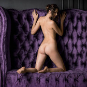 Fit-Naked-Girls-com-Disha-Shemetova-nude-60