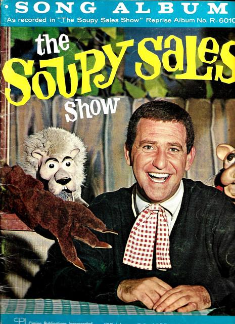https://i.ibb.co/KmQDnN8/Soupy-Sales-Show-Music.jpg