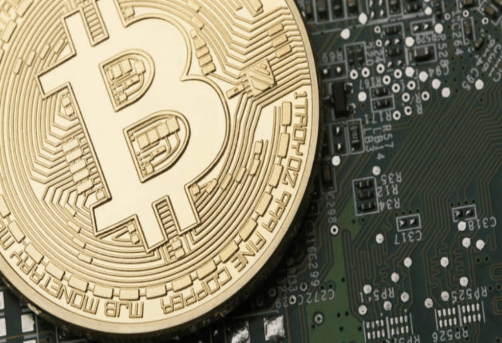 The Hidden Truth on Online Bitcoin Business Media Market Exposed