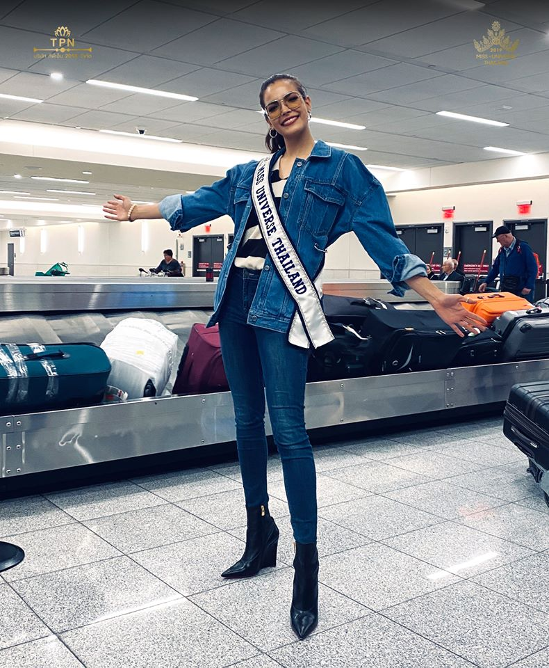 MISS UNIVERSE 2019 - OFFICIAL COVERAGE  73275416-473047836661161-403749027725705216-o