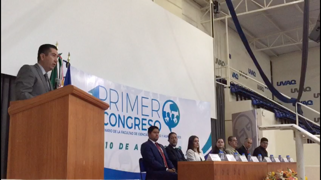 Inauguracio-n-1er-Congreso-Multidisciplinario-1