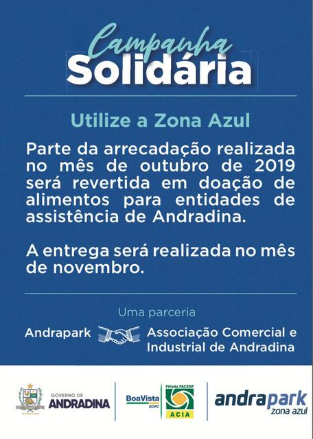 solidariiia