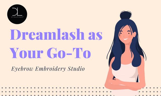 Dreamlash-as-Your-Go-To-Eyebrow-Embroidery-Studio