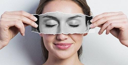 Cách trị thâm quầng mắt với 7 cách đơn giản 7-cach-tri-tham-quang-mat-an-toan-hieu-qua-13
