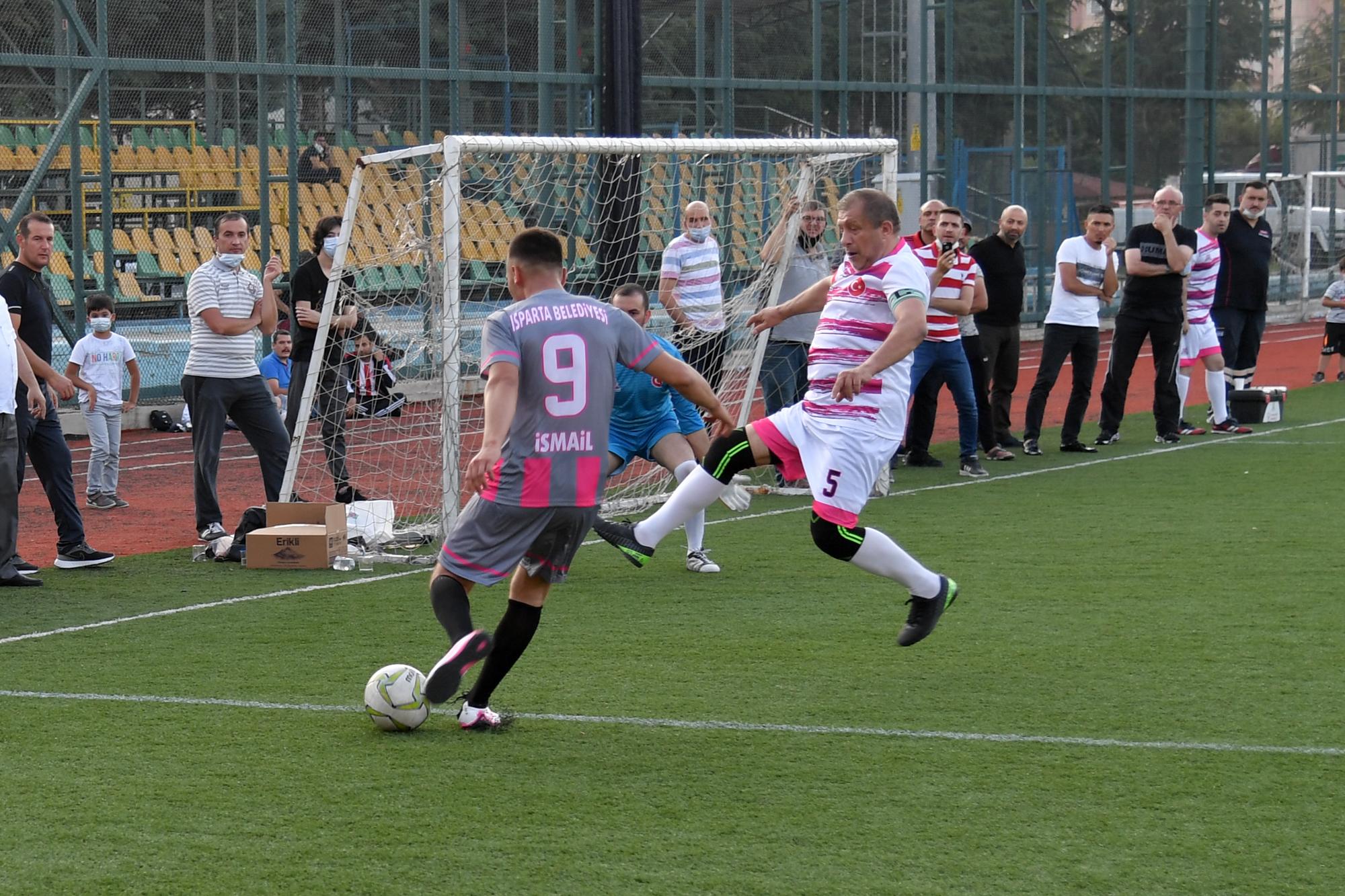 29-06-2021-belediye-futbol-turnuvasi-7