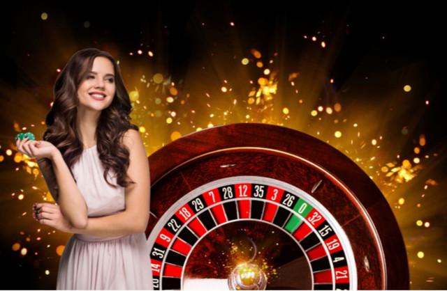 roulette-online-3