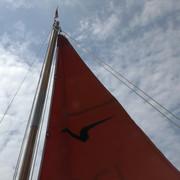 shallow-suffolk-sailing-Still026