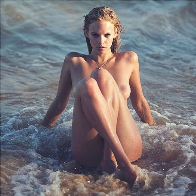 Marloes-Horst-Nude-4