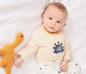 одежда для новорождённых мальчиков