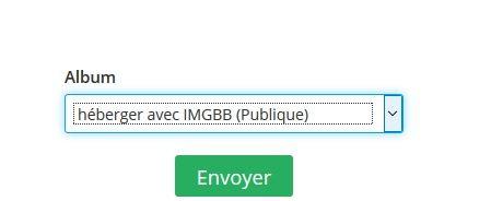 IMGBB-10.jpg