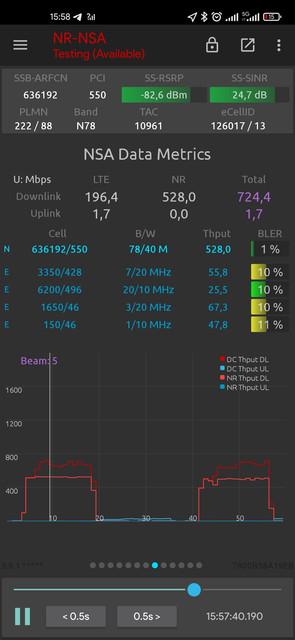 Screenshot-2021-02-15-15-58-54-398-com-qtrun-Quick-Test.jpg