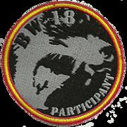 Parche-BW18.png