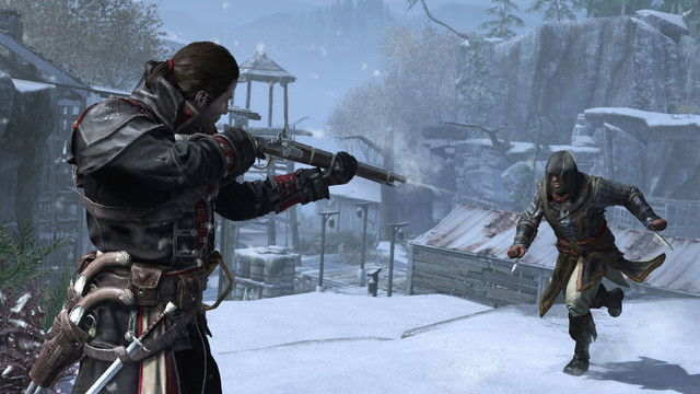 Assassin-s-Creed-Rogue-Remastered ps4