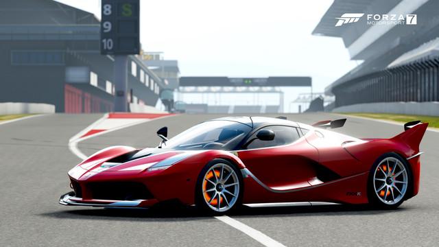 Forzafxxk077.jpg