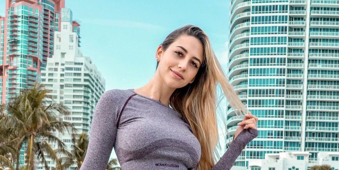 Mariam-Olivera-2