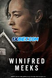 Winifred Meeks 2021 Tamil Dubbed Movie Watch Online
