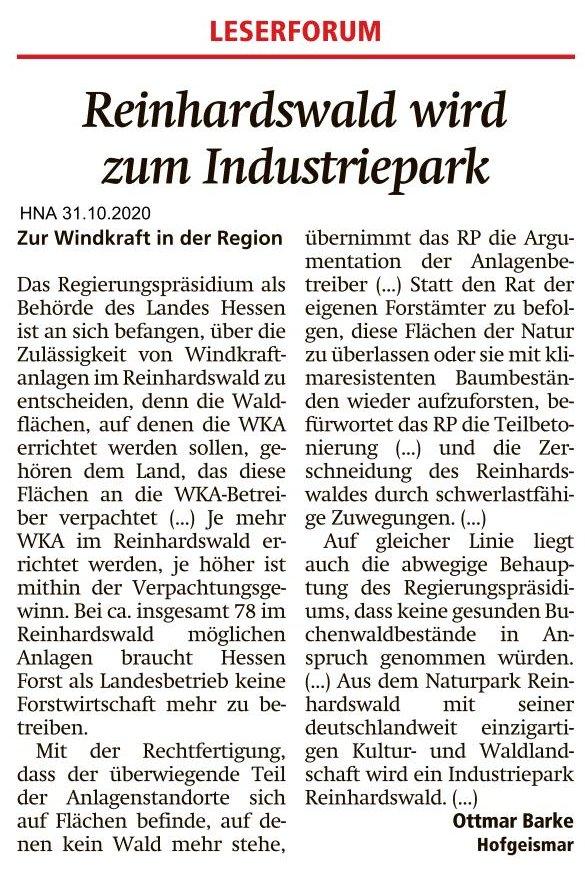 2020-10-31-HNA-Barke-Reinhardswald-wird-zum-Industriepark