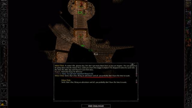Base-Profile-Screenshot-2020-04-29-09-53-56-97.png