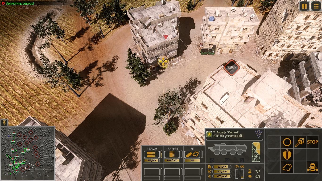 Syrian-Warfare-2021-02-25-18-52-05-893