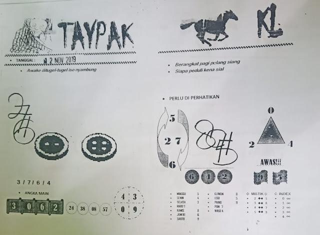 kode-syair-hk-3