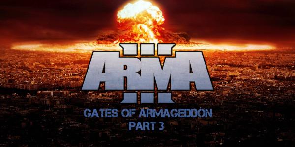 ARMAgeddon3-sm.jpg