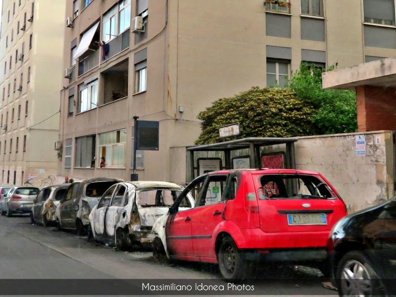 Auto Abbandonate - Pagina 19 Ford-Fiesta-CJ-Citroen-C3-Hyundai-Atos-e-Honda-Jazz