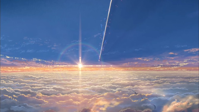 yourname-1