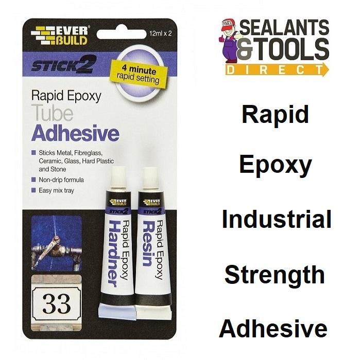https://www.everbuild.co.uk/product/stick-2-rapid-epoxy-tube/