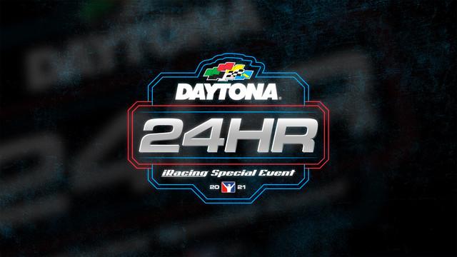 daytona-24hr-feature.jpg